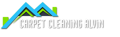 Carpet Cleaning Alvin Texas